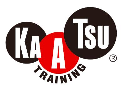 KAATSU TRAINING LOGO
