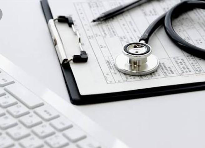 加圧トレーニングで健康診断の結果が改善。